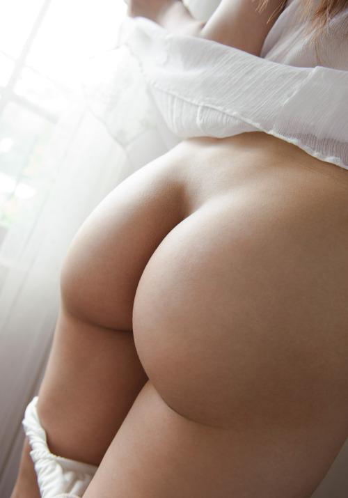 【美尻エロ画像】綺麗でなくては損をする!美女たちよ美尻であれ…(*´д`*)