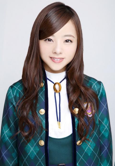 乃木坂メンバー、ホストの恋人とお泊りセックスキタ━━━(゚∀゚)━━━━!!