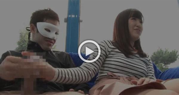 【エロ動画】負けず嫌いな女の子たちが煽られて悩める草食男子とヤる!(*゚∀゚)=3 03