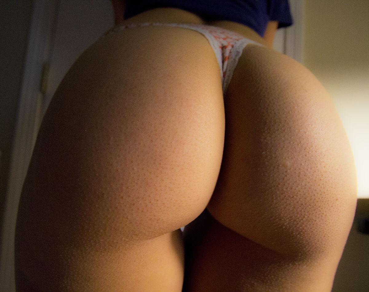 【美尻エロ画像】部屋に飾らせて欲しい!乳だけじゃない女神たちの極上尻(;´Д`)