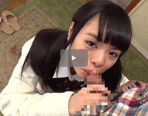 【エロ動画】可愛い妹とめちゃくちゃ中出ししまくった近親FUCK記録!(*゚∀゚)=3 03