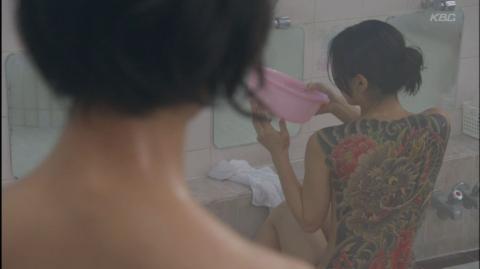 【画像】安達祐実、剛力彩芽、橋本マナミらが全裸で共演wwwwww