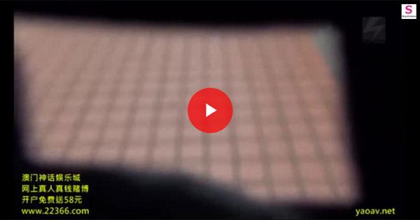 【エロ動画】優しいOLさんがお昼休みに童貞君のオナニーをお手伝い!(*゚∀゚)=3 03