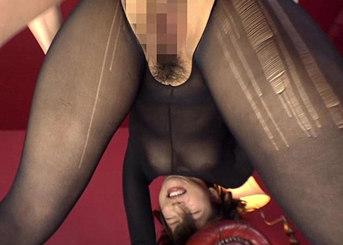 【エロ動画】恥ずかしい部分を大接写されながらヤられる美少女!(*゚∀゚)=3 02