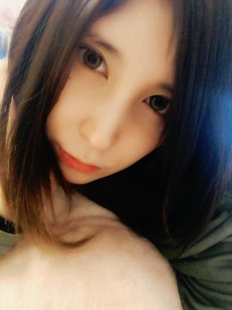 仲村みうAVサンプル動画解禁!ファンの反応は賛否両論www(※画像あり)
