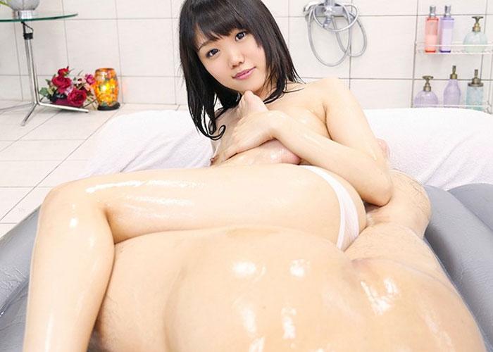 【エロ動画】ファンには内緒でソープ嬢しているアイドル美少女の120分ご奉仕!(;゚∀゚)=3 01