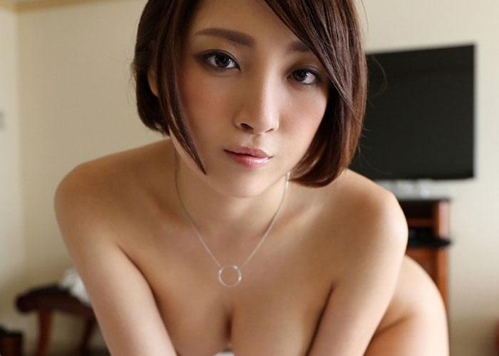 【エロ動画】夫婦生活が満たされないから不倫サイトでヤッちゃう美人妻!(;゚∀゚)=3 01