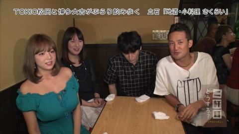 篠崎愛のおっぱい、規格外の超乳化でヤベエエ!「ボーリングの玉よりデカイ」「どうなってんだコレ・・・」