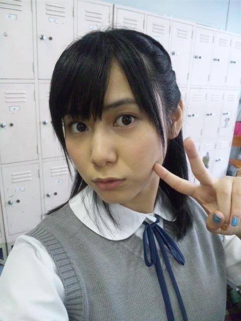 高野麻里佳とかいうパンツも見せるアイドルより可愛い声優wwwwwww