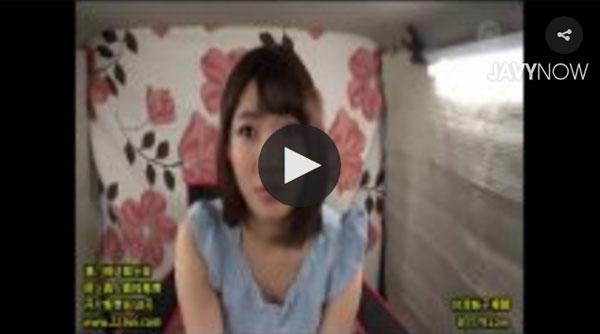 【エロ動画】イカなかったら賞金企画に参加した素人娘たちが悉くイカされハメられる(;゚∀゚)=3 03