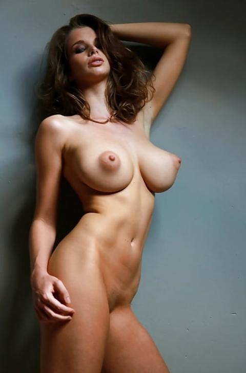 【ヌード画像】遂におっぱい100点の美少女のフルヌードが公開されたwwwwwwww