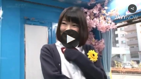 【エロ動画】卒業したての女の子がMM号でハメられまくり!(;゚∀゚)=3 03
