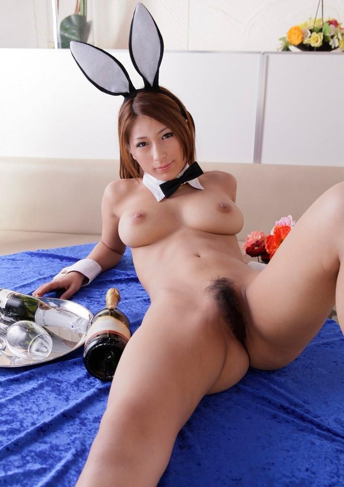 【バニーエロ画像】居なかったらカジノには行かん!必須のセクシーバニーさん(;´∀`)