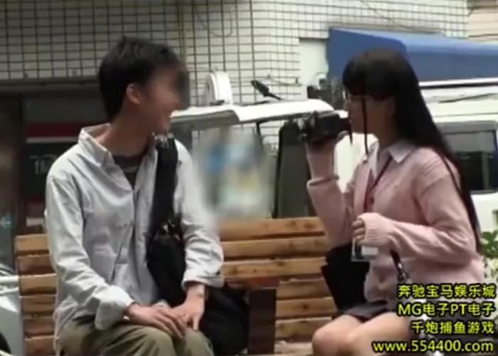 【加藤ももか】21歳の最年少SOD女子社員が童貞君を優しく筆おろし