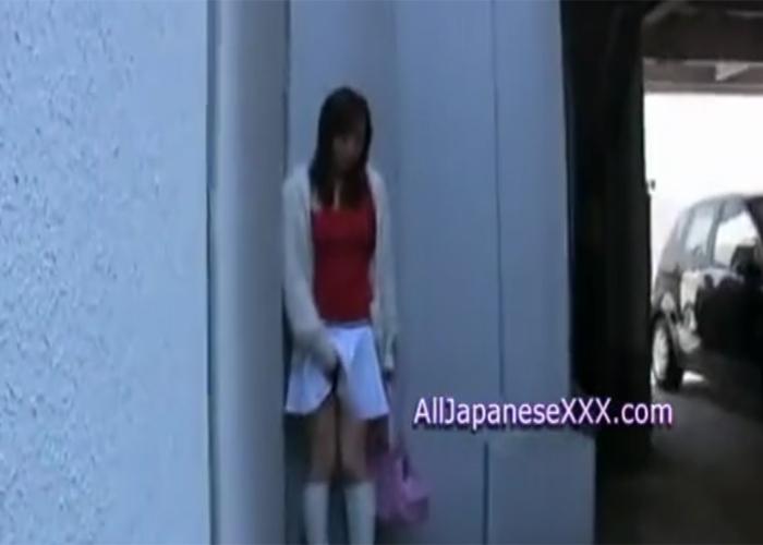 【エロ動画】容赦なく押されるスイッチ!リモバイに翻弄される美女(;゚∀゚)=3 01