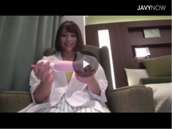 【エロ動画】ムチムチ巨乳な薬剤師の美女をナンパして即セックス!(;゚∀゚)=3 03