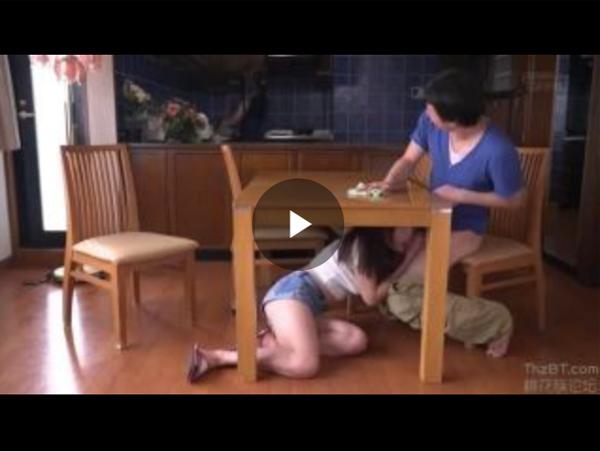 【エロ動画】妹の男を全力で奪いにかかるドスケベ巨乳お姉さん!(;゚∀゚)=3 03