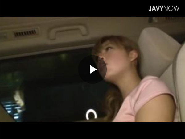 【エロ動画】DQNっぽい巨乳ギャルだがベッドの上では乱れまくり!(;゚∀゚)=3 03