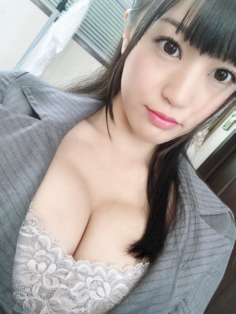 【高橋しょう子エロ画像】陥没乳首も魅力の1つ!たかしょーのGカップ絶品ボディ(;´∀`)