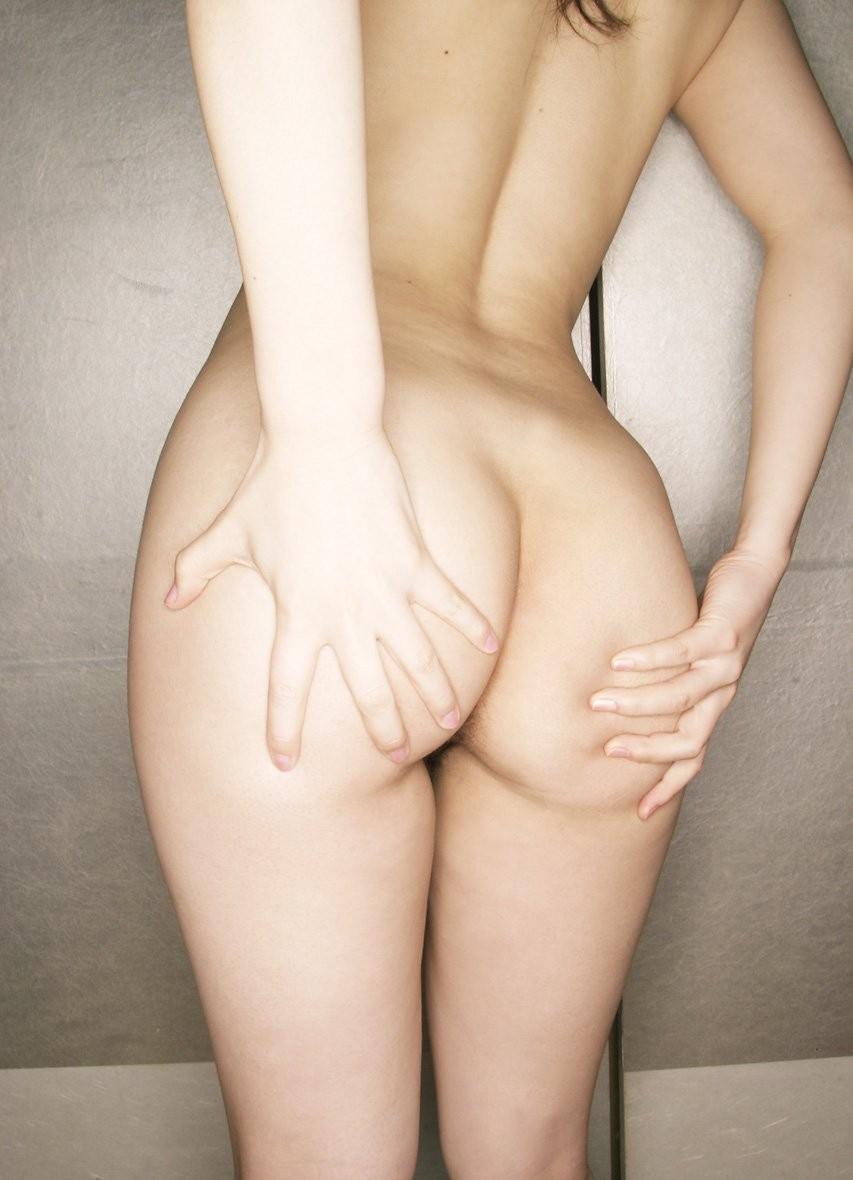 【美尻エロ画像】美しければ重宝されるまろやかムッチムチの極上ヒップの数々!(;^ω^)