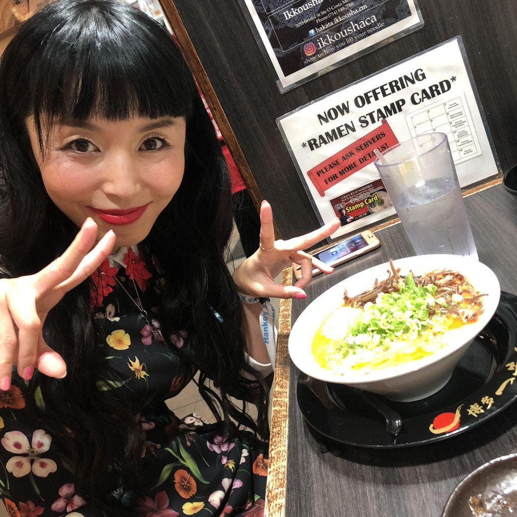 【まりかエロ画像】世界に通用するハードファッカー!まりかという清純派女優(;´∀`)
