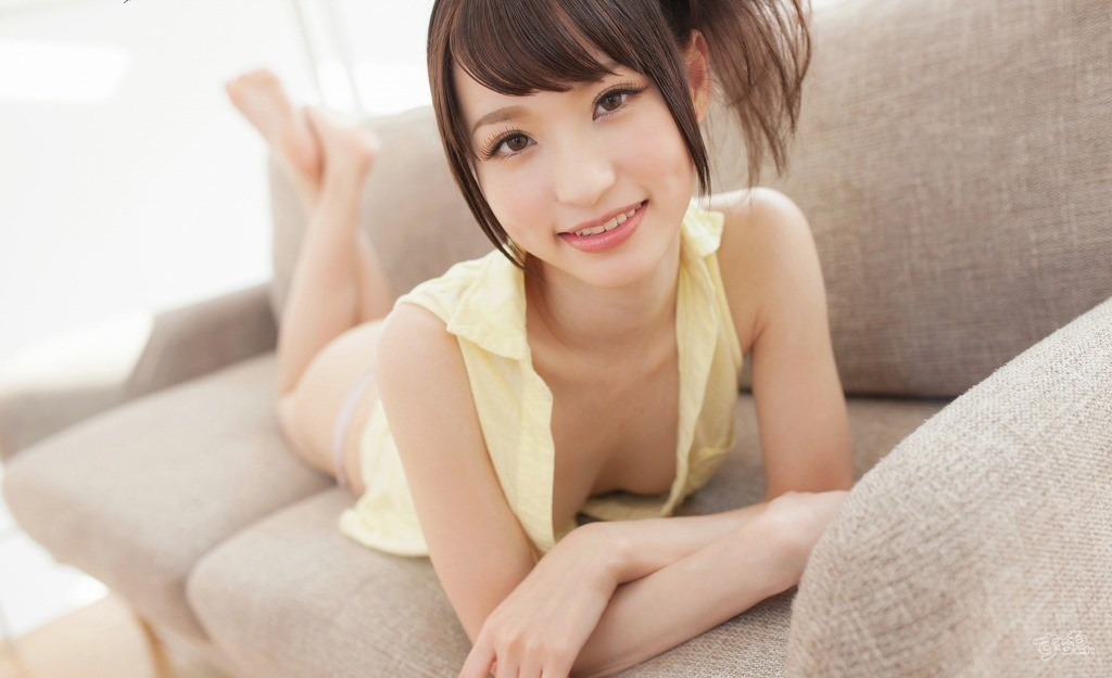 【天使もえエロ画像】その愛らしさはまさに天使…な天使もえの美裸身!(;゚Д゚)
