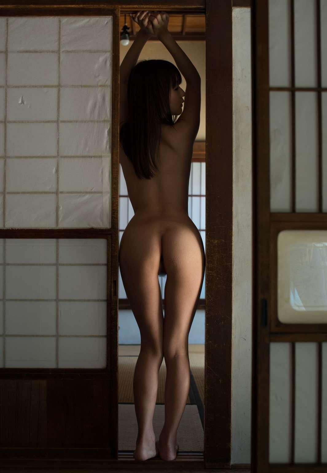 【つぼみエロ画像】永遠の処女で合法ロリなつぼみの魅力に迫る!(;´∀`)