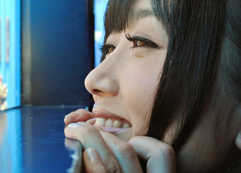 【大槻ひびきエロ画像】失禁アクメに定評あるやんひびこと大槻ひびきの裸身とイキ様!(;´Д`)