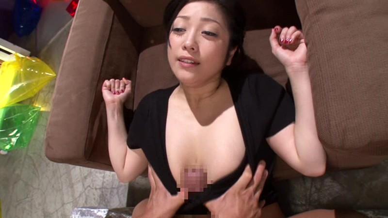 【小向美奈子エロ画像】今やスライム爆乳!お騒がせ芸能人小向美奈子の豊穣ボディ!(;´∀`)