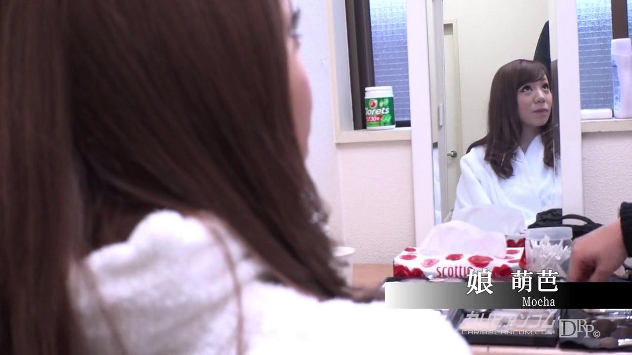 【親子共演エロ画像】ホンモノの親子が母と娘でAV共演!狂ってるだろ!w