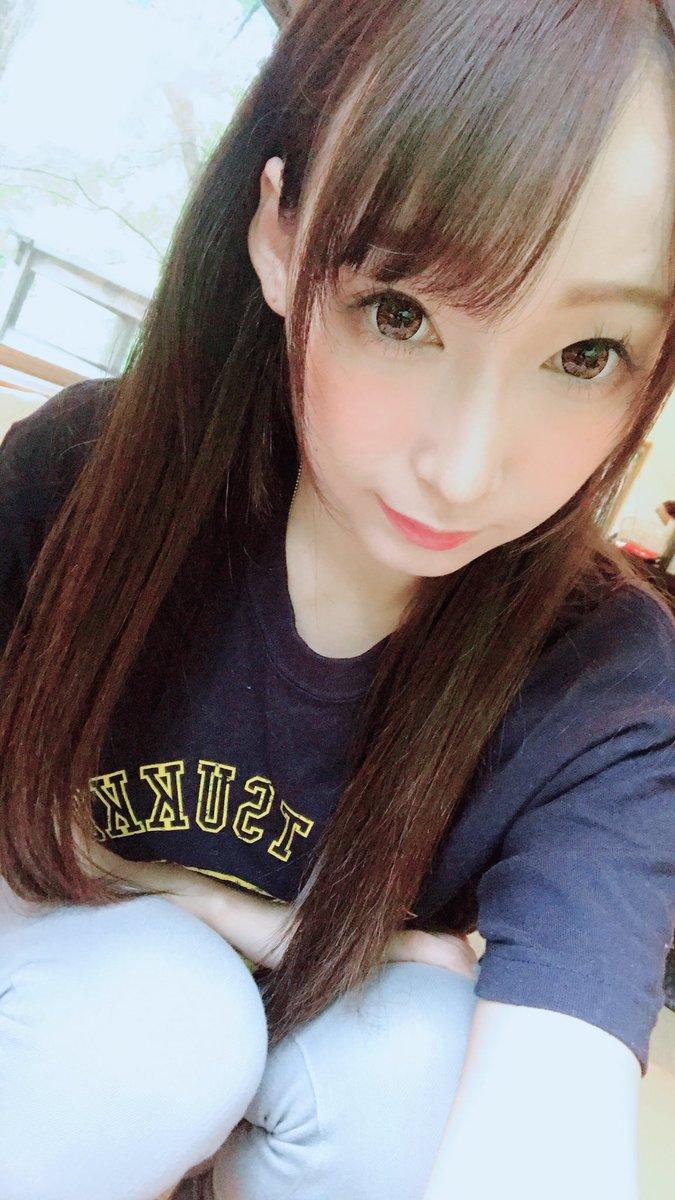 【蓮実クレアエロ画像】若き痴女代表な美巨乳グラマラス!蓮実クレアの魅力(;´Д`)