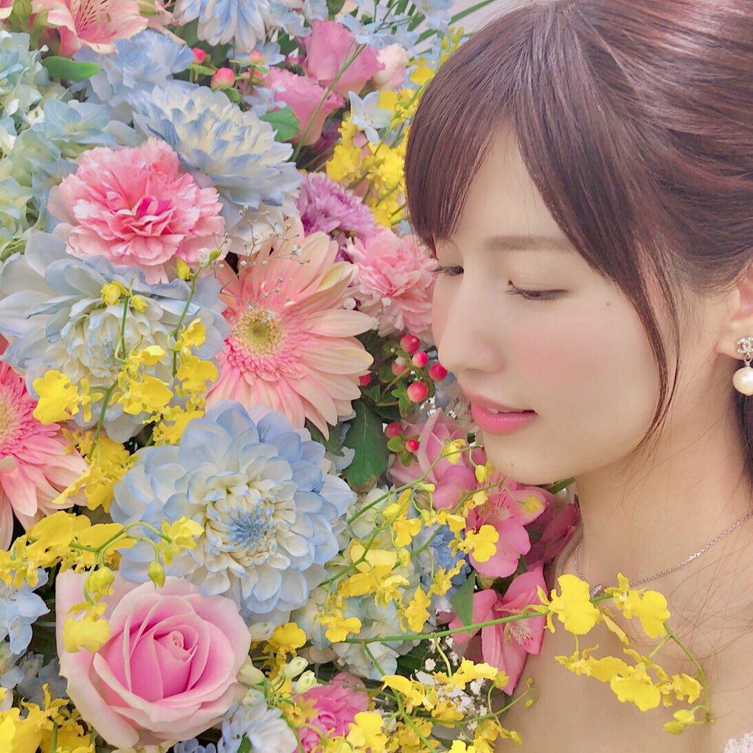 【桜空ももエロ画像】スリムで美巨乳!桜空ももの絶品Gカップボディ!(;´Д`)