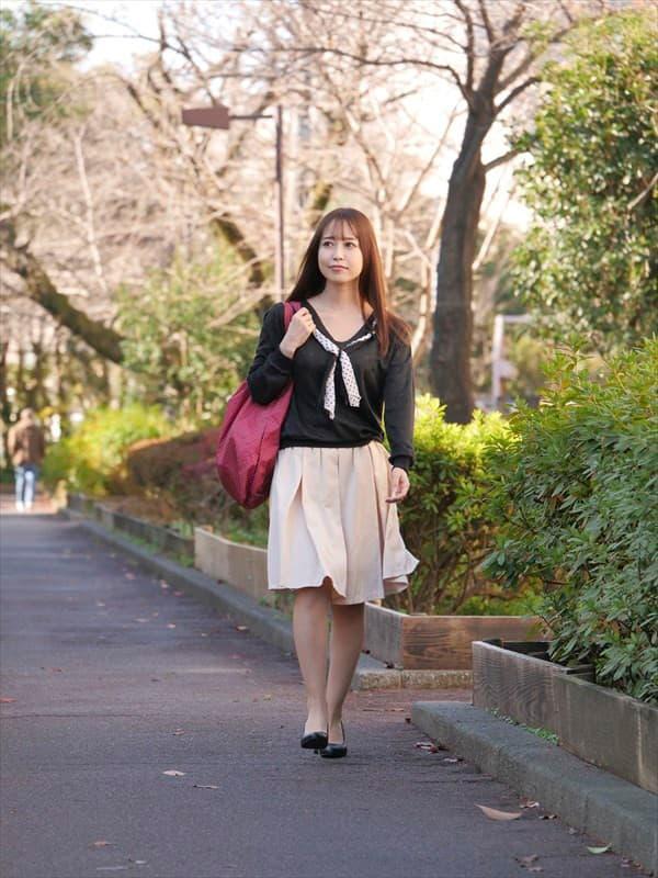 【篠田ゆうエロ画像】万舟券よく当てる美巨乳お姉さん・篠田ゆう!(;´∀`)