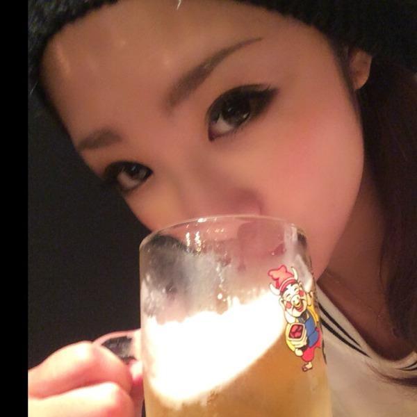 【初音みのりエロ画像】キュートな顔ながら黄金比BODY!Hカップ初音みのり(;´∀`)