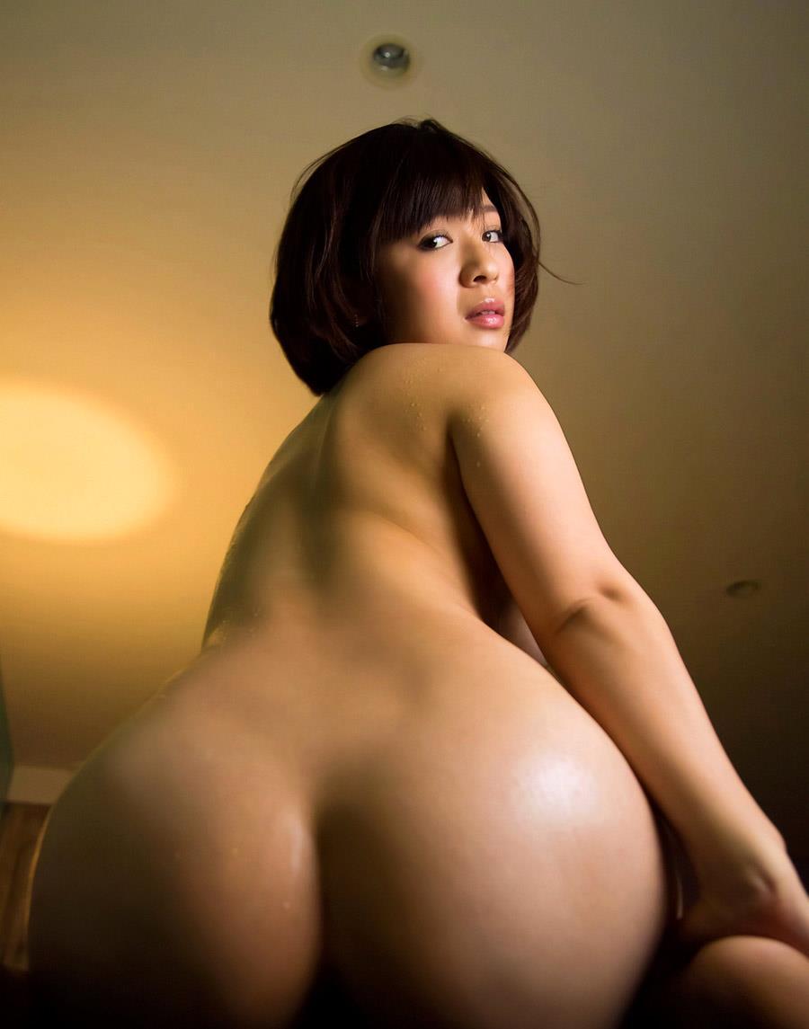 【尾上若葉エロ画像】愛らしい系ぽっちゃり美巨乳美少女・尾上若葉!(;´∀`)