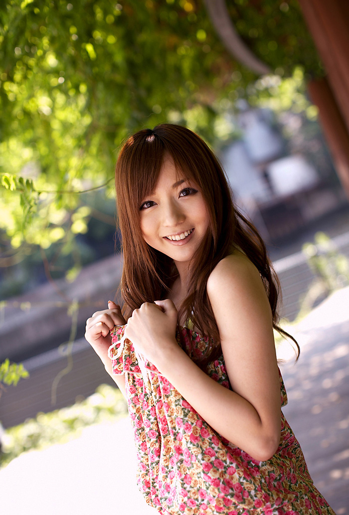 【麻倉憂エロ画像】正統派美少女!小悪魔な雰囲気も持ち合わせた麻倉憂(;´∀`)