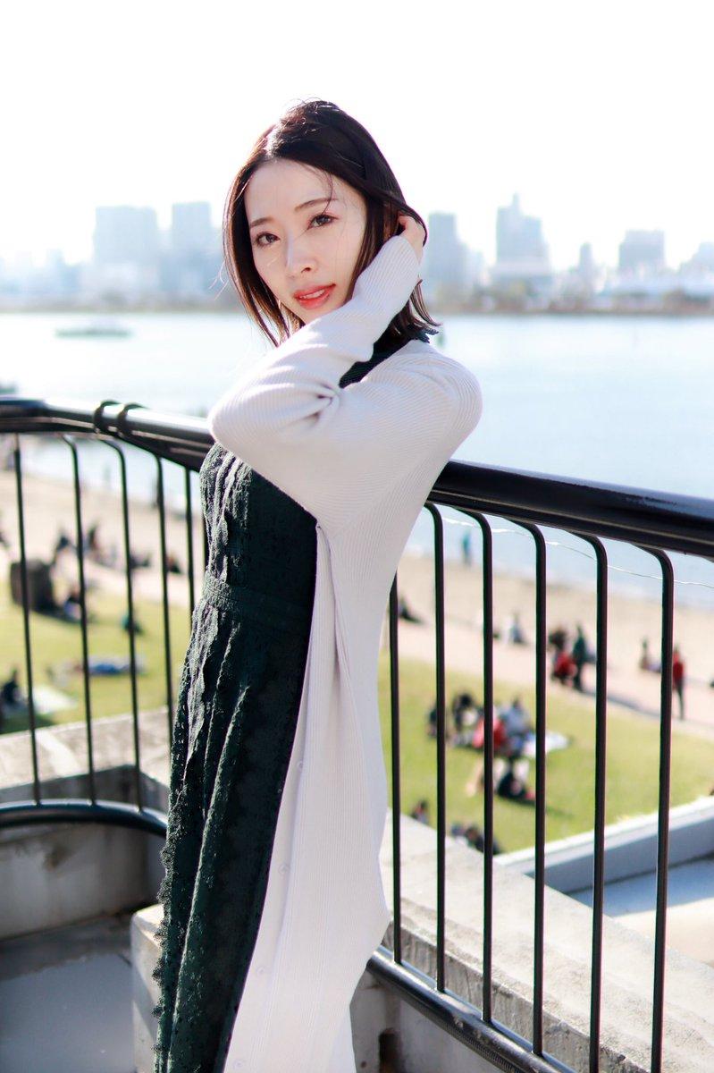 【本田岬エロ画像】綺麗な乳首が弱点!責めるのも責められるのも好きな美女・本田岬!(;´Д`)