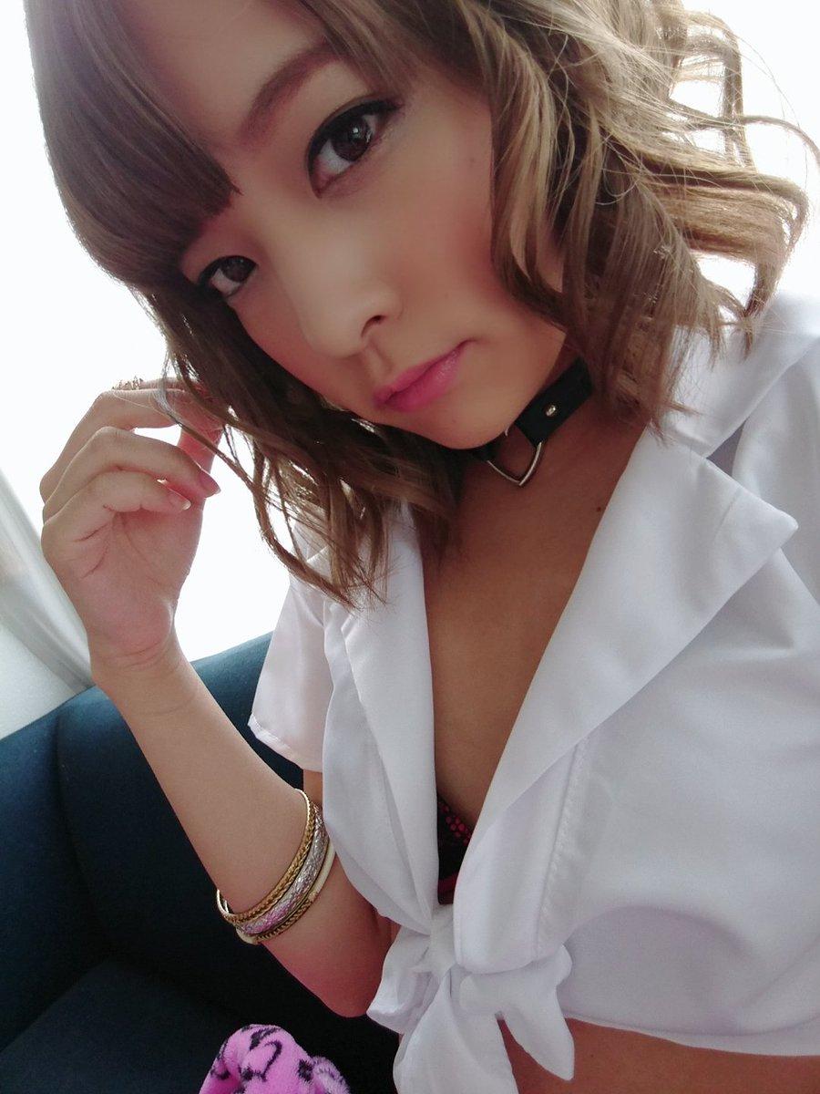 【あべみかこエロ画像】最強のちっぱい横綱美少女・あべみかこ!(;´∀`)