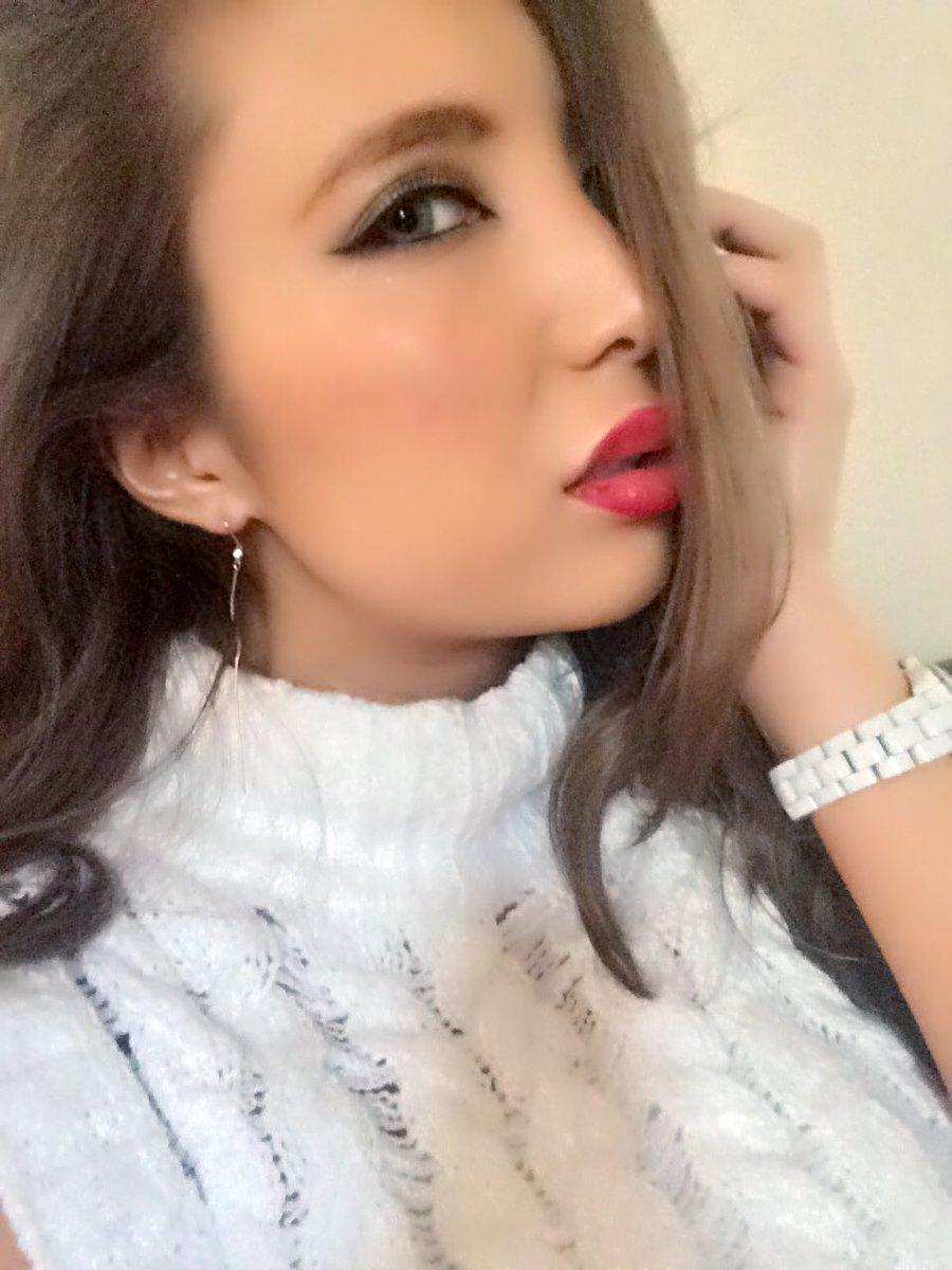 【一条リオンエロ画像】貴重な黒ギャル系AV女優・一条リオン!(;´∀`)