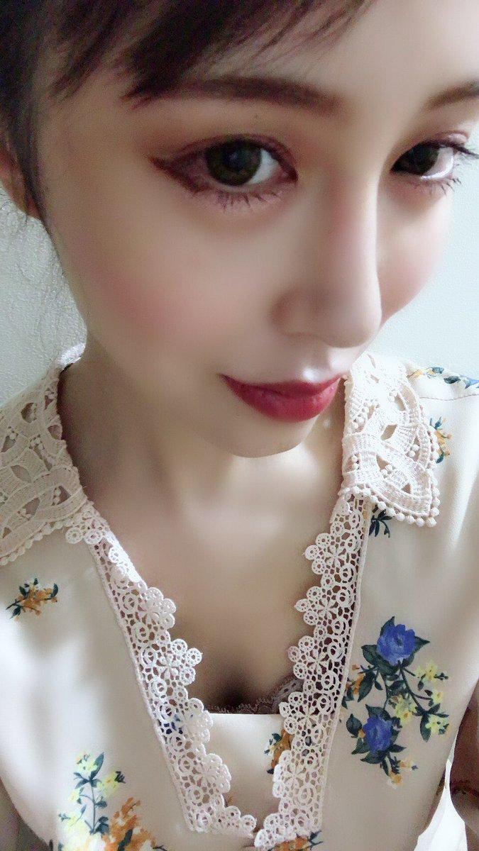 【宝生リリーエロ画像】スリムで美巨尻持ちなお姉さん!人妻もよく似合う宝生リリー(;´∀`)