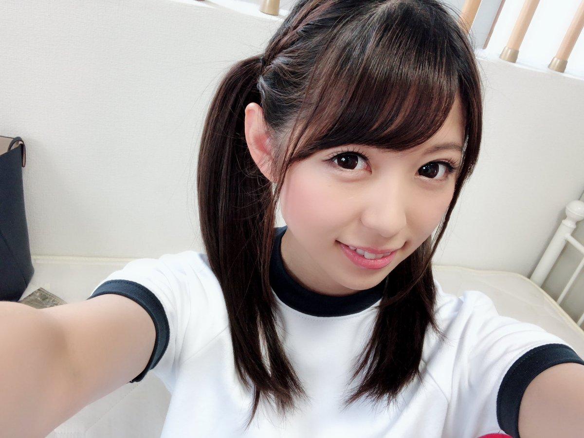 【あおいれなエロ画像】ちっぱいの女王にして超絶美少女・あおいれな!(;´Д`)