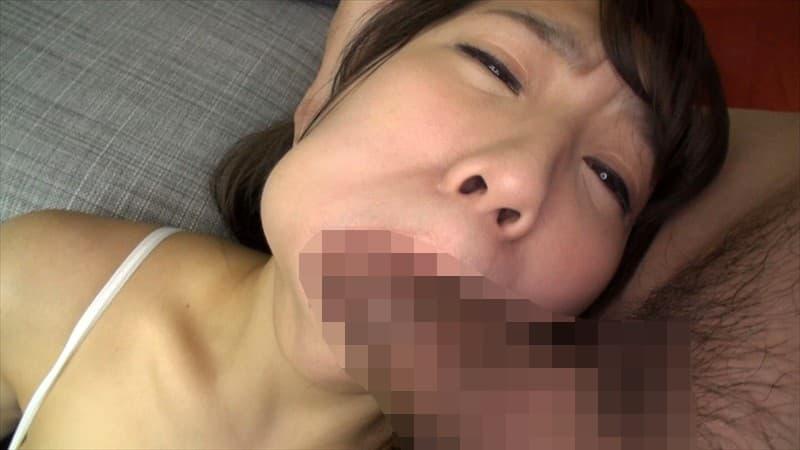 【香坂紗梨エロ画像】VRのムッチリ巨乳ちゃん・香坂紗梨とその痴態!(;´∀`)