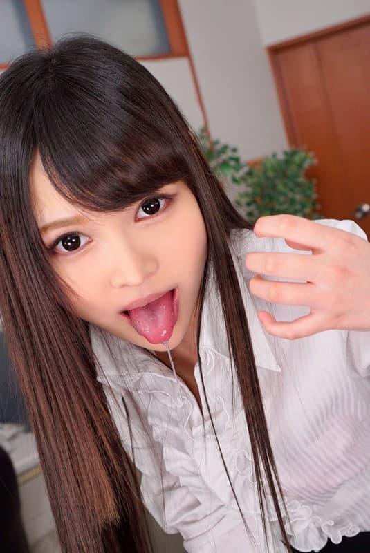 【跡美しゅりエロ画像】金蹴り大好きちっぱい美少女!真性ドSな跡美しゅり(;´∀`)