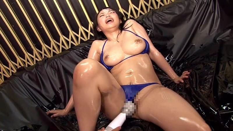 【吉永あかねエロ画像】レア級な美爆乳ボディの持ち主・吉永あかね!(;´∀`)