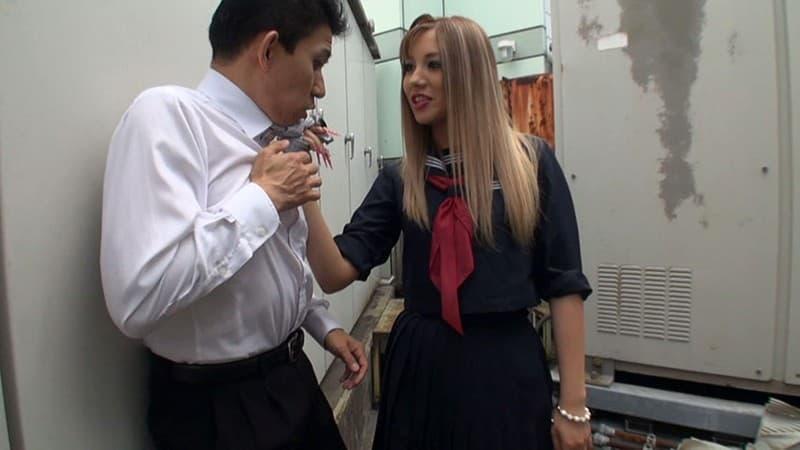 【上原花恋エロ画像】ギャル界で最上位なデカ尻の持ち主・上原花恋!(;´Д`)
