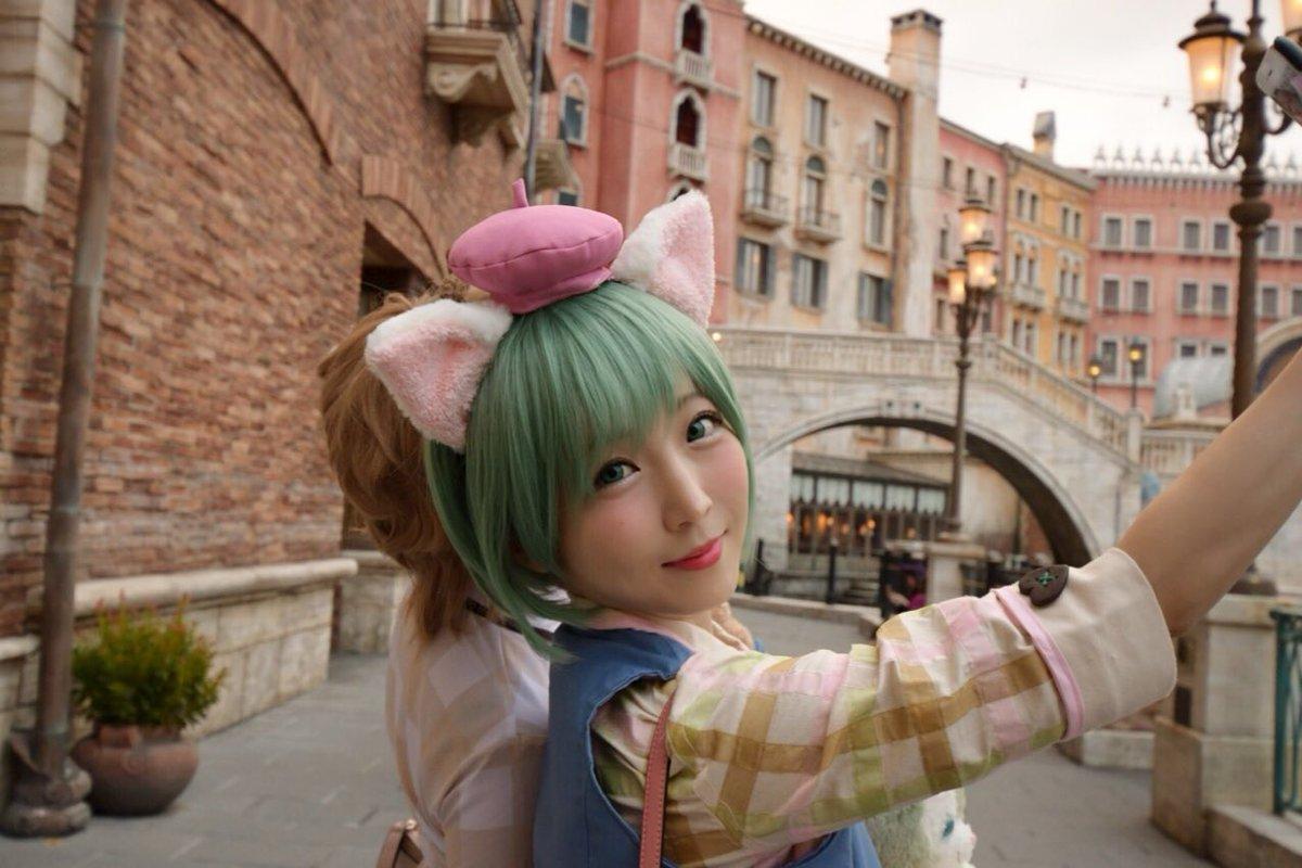 【佐倉絆エロ画像】マジで天使のような可愛さのパイパン美少女・佐倉絆!