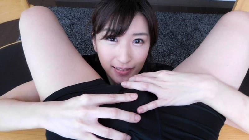 【神波多一花エロ画像】長身スレンダー美女!潮も出ちゃうお姉さん神波多一花(;´Д`)