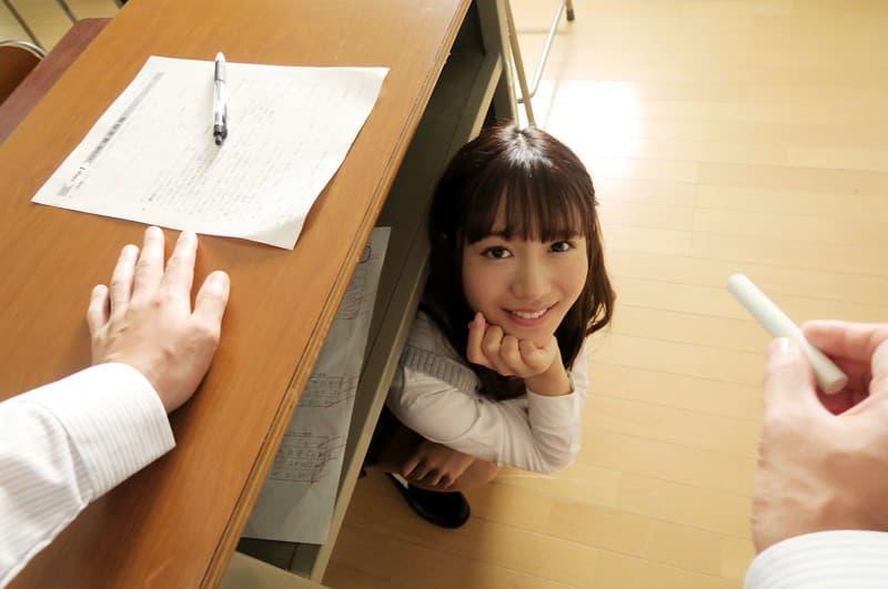 【星奈あいエロ画像】ドMなでハイクオリティな美巨尻を持つ美少女・星奈あい!(;´Д`)