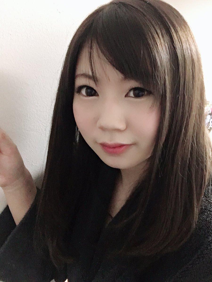 【美保結衣エロ画像】性欲が誰よりも強すぎる美巨乳娘・美保結衣!(;´∀`)