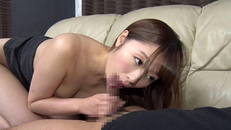 【初美沙希エロ画像】美アナルを何度も貫通させてきた美少女・初美沙希!(;´Д`)